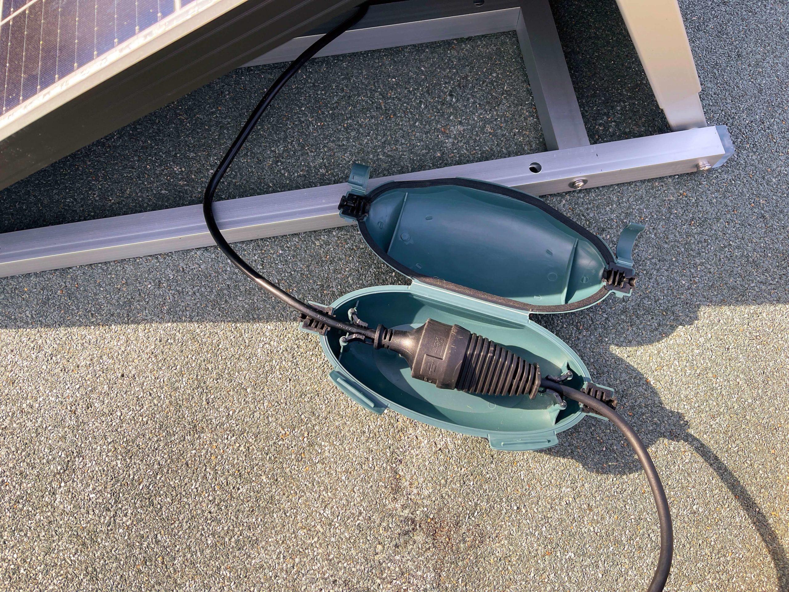 Solarstrom-fuer-das-SmartHome-selbst-produzieren-und-Geld-sparen4-scaled Solarstrom für das SmartHome - Grundverbauch selbst produzieren und Geld sparen