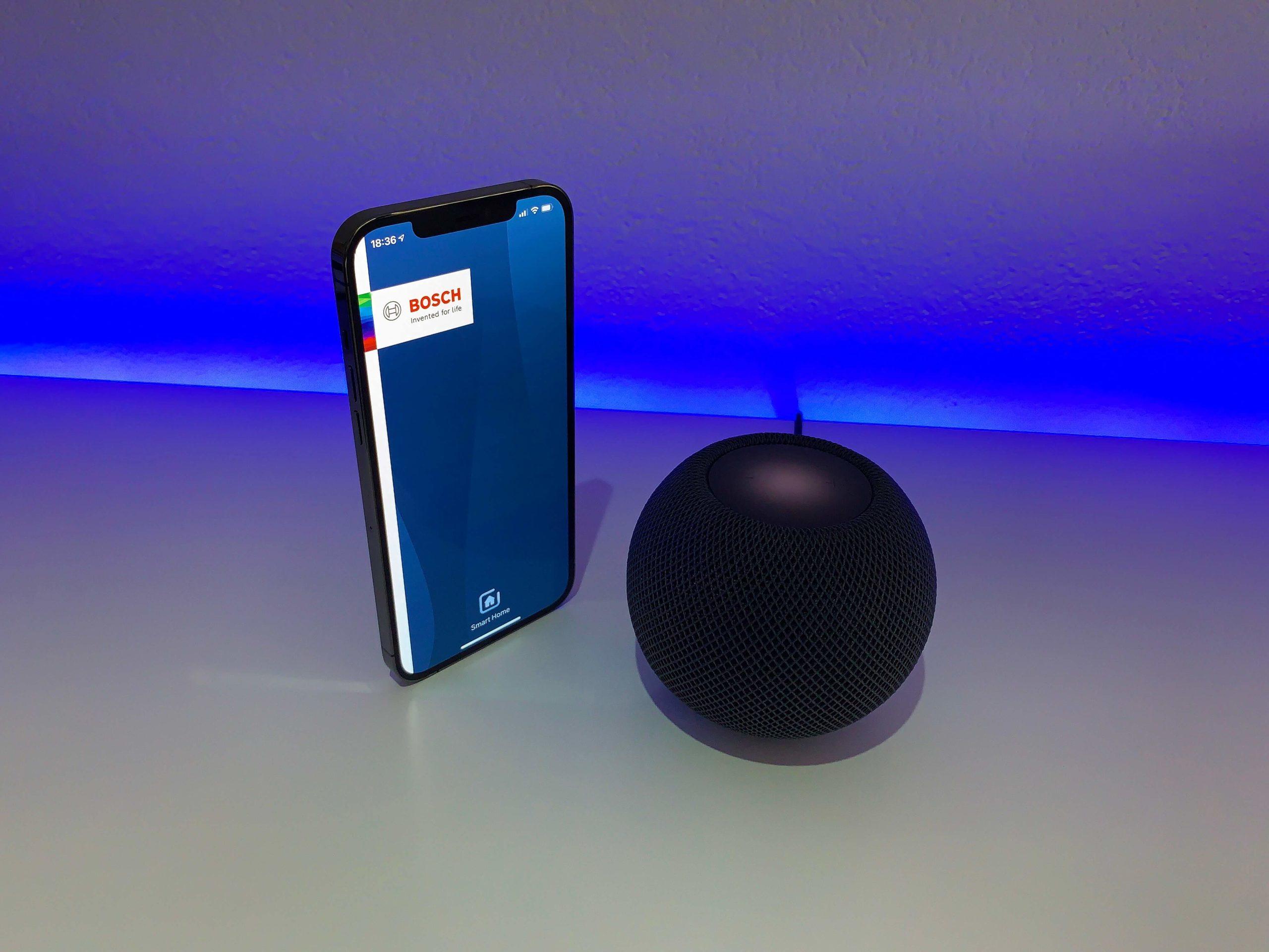 Bosch-Smart-Home-in-Perfektion-mit-Apple-HomeKit1-scaled Bosch Smart Home - in Perfektion mit Apple HomeKit