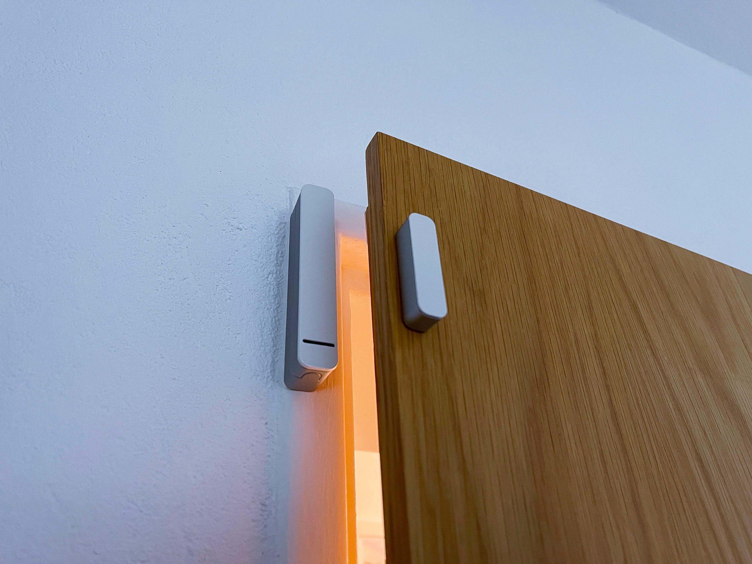 Bosch-Smart-Home-in-Perfektion-mit-Apple-HomeKit4-scaled Bosch Smart Home - in Perfektion mit Apple HomeKit