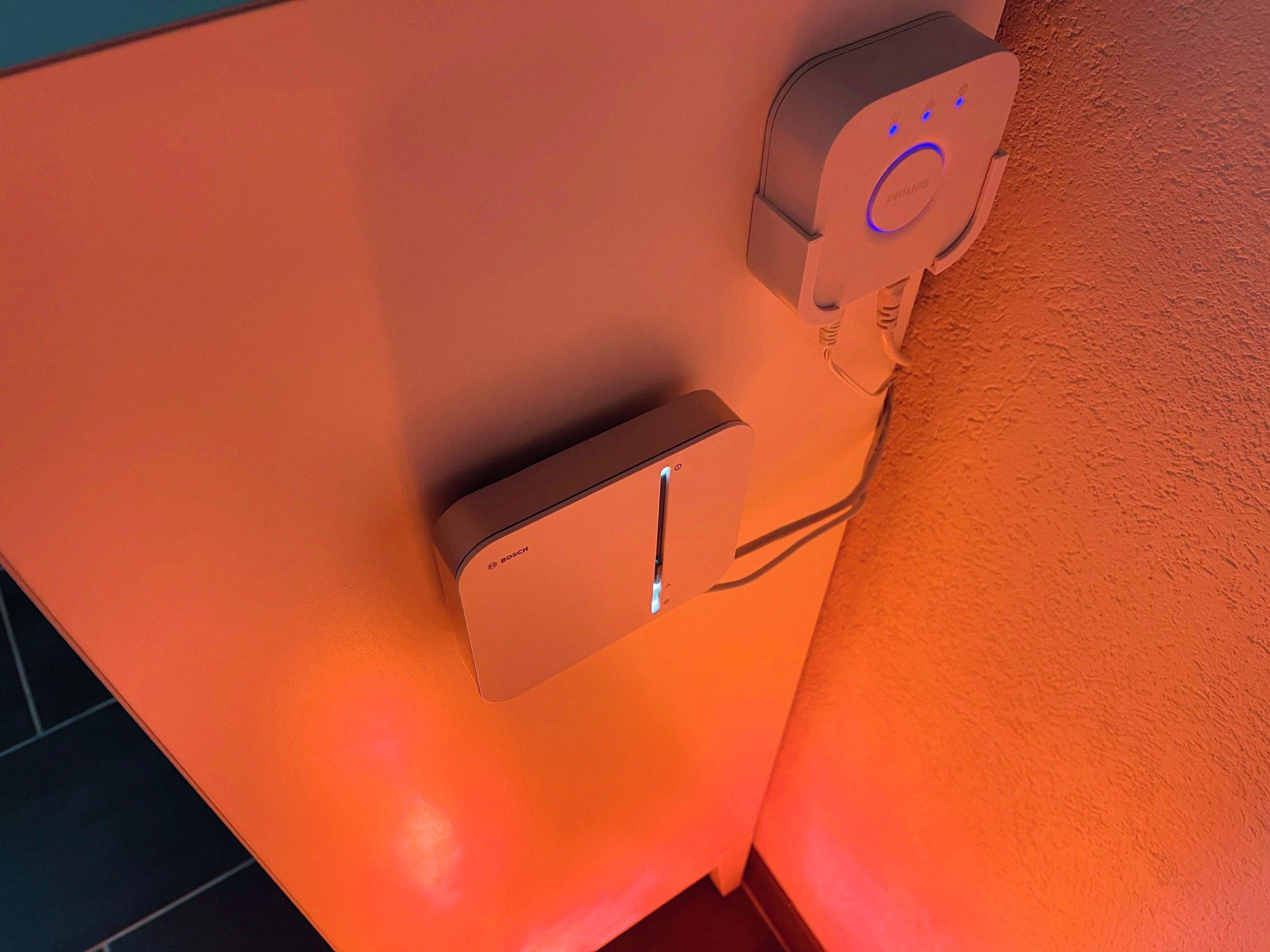 Bosch-Smart-Home-in-Perfektion-mit-Apple-HomeKit5-scaled Bosch Smart Home - in Perfektion mit Apple HomeKit