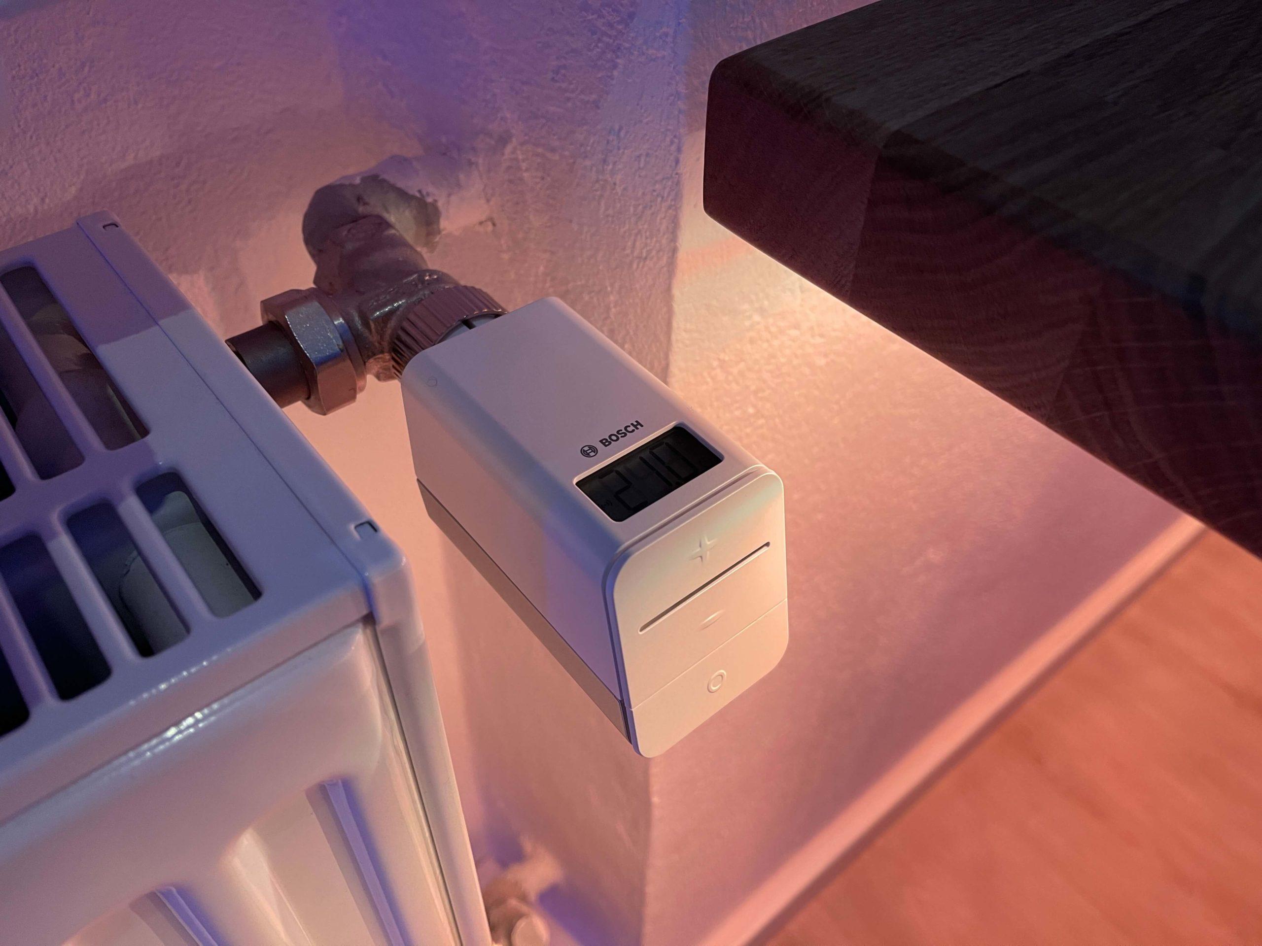 Bosch-Smart-Home-in-Perfektion-mit-Apple-HomeKit9-scaled Bosch Smart Home - in Perfektion mit Apple HomeKit