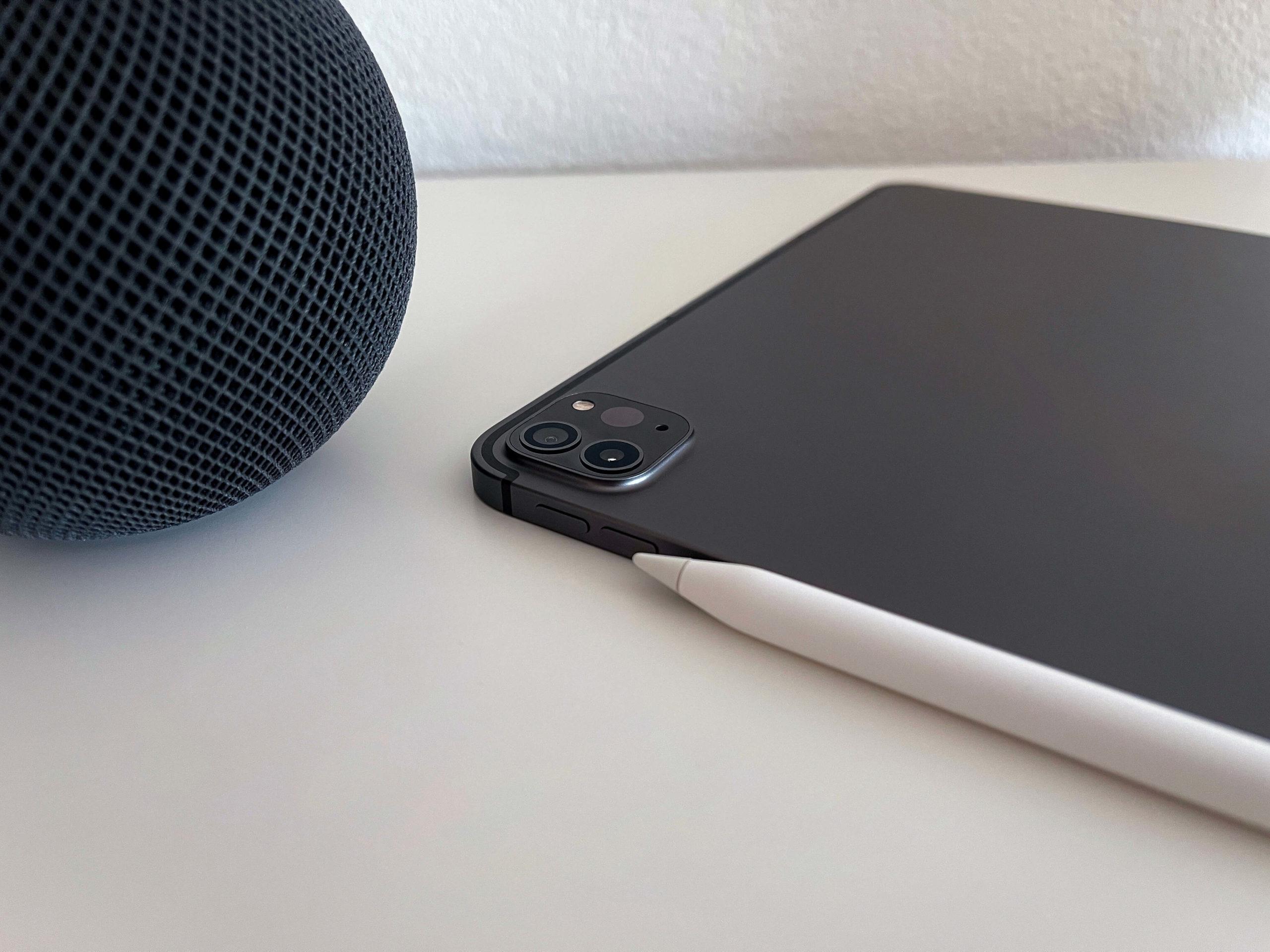 Das-iPad-Pro-20212-scaled Das iPad Pro (2021)