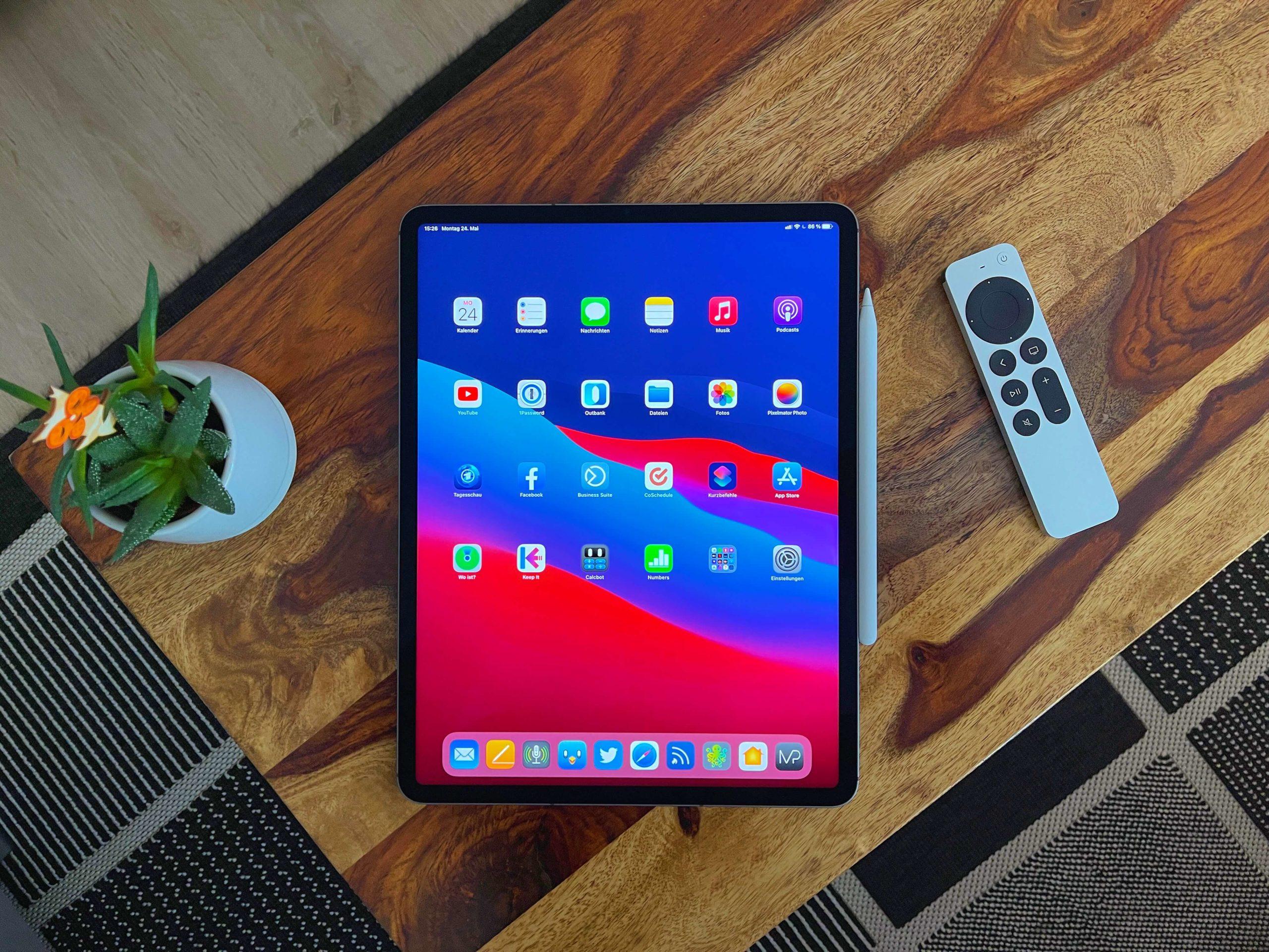 Das-iPad-Pro-20213-scaled Das iPad Pro (2021)