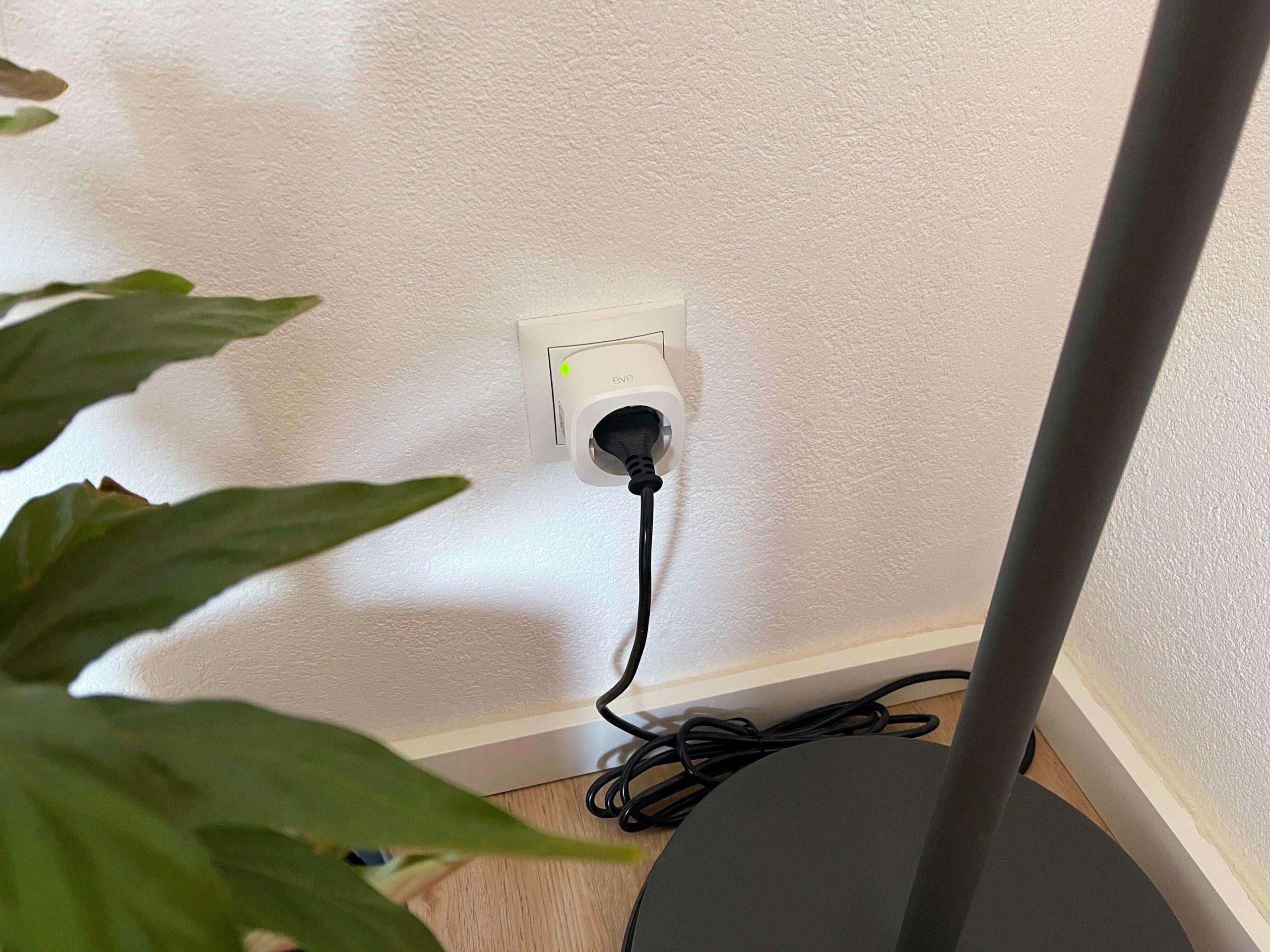 Eve-Energy-von-Eve-mehr-Thread-im-Apple-HomeKit-Zuhause1-scaled Eve Energy von Eve - mehr Thread im Apple HomeKit Zuhause