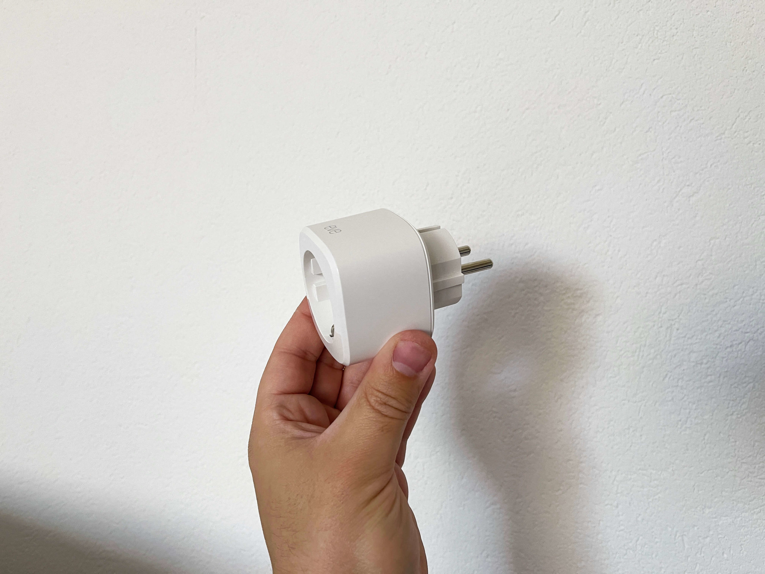 Eve-Energy-von-Eve-mehr-Thread-im-Apple-HomeKit-Zuhause2-scaled Eve Energy von Eve - mehr Thread im Apple HomeKit Zuhause