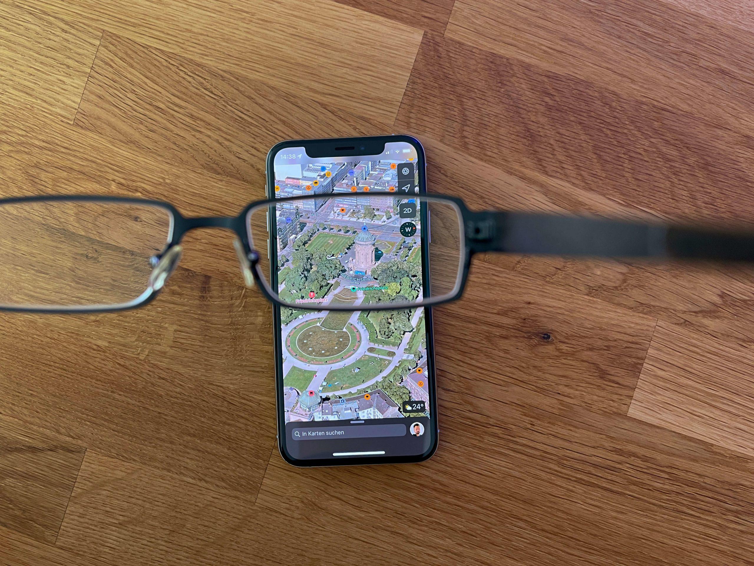 -Glass-–-viel-mehr-als-eine-gewoehnliche-Brille-Teil-2-scaled  Glass – viel mehr als eine gewöhnliche Brille? Teil 2