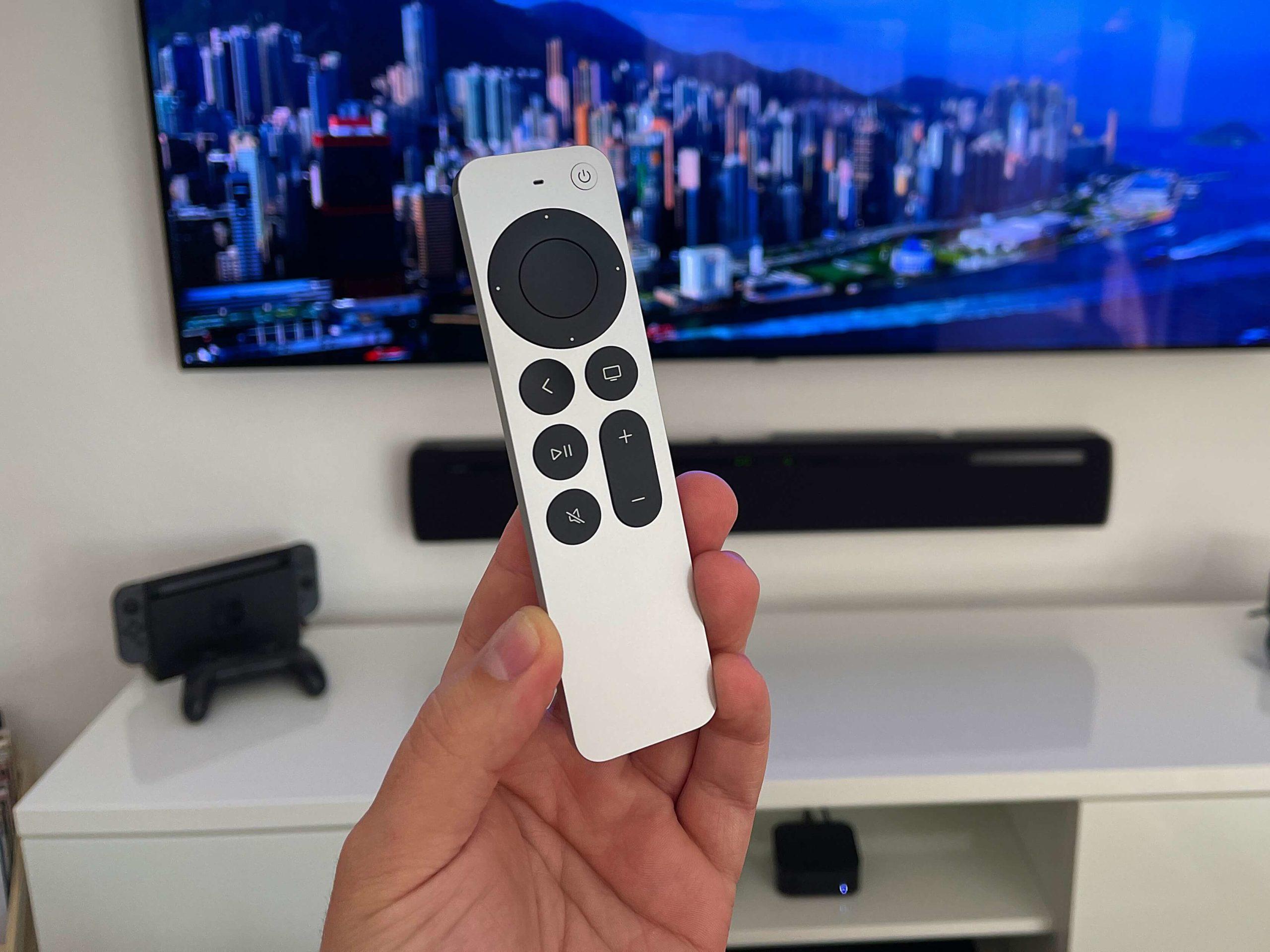 Der-Apple-TV-4K-20211-scaled Der Apple TV 4K (2021)