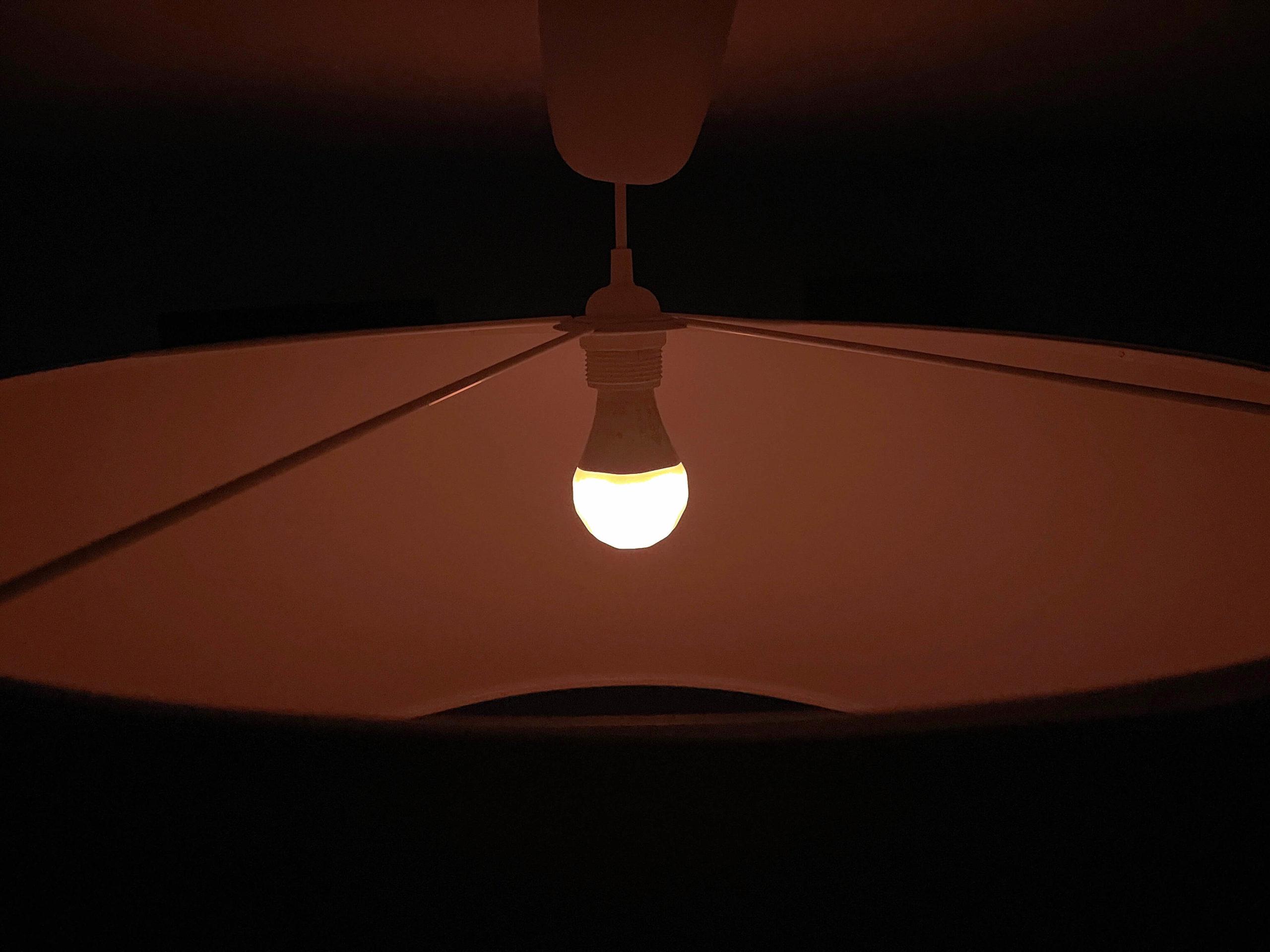 Essentials-E27-LED-Birne-von-Nanoleaf-Apple-HomeKit-Licht-via-Thread1-scaled Essentials E27 LED-Birne von Nanoleaf -  Apple HomeKit-Licht via Thread
