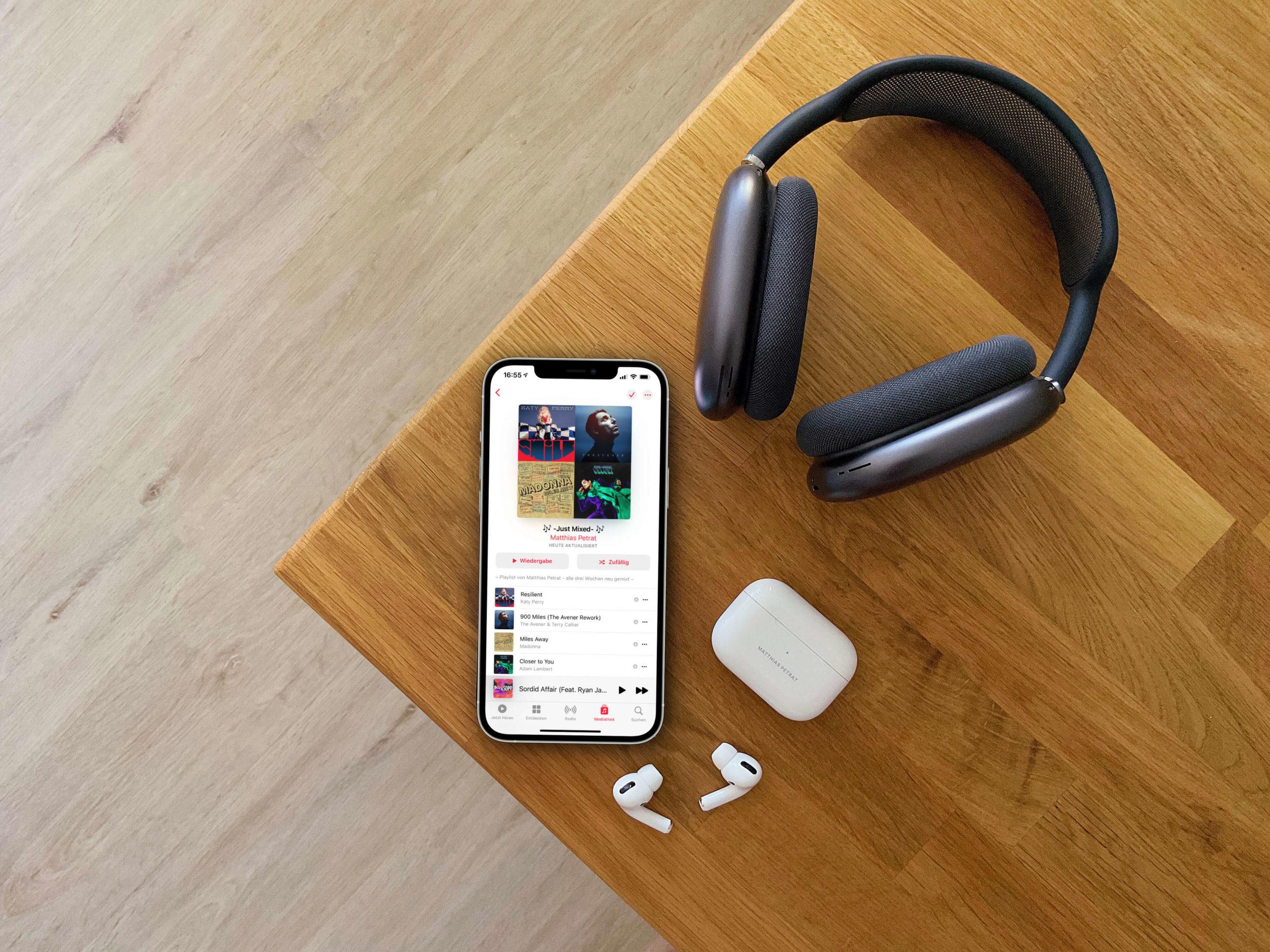 Exklusiv-von-mir-Alle-drei-Wochen-eine-frische-Apple-Music-Playlist-scaled Exklusiv von mir: Alle zwei Wochen eine frische Apple Music Playlist