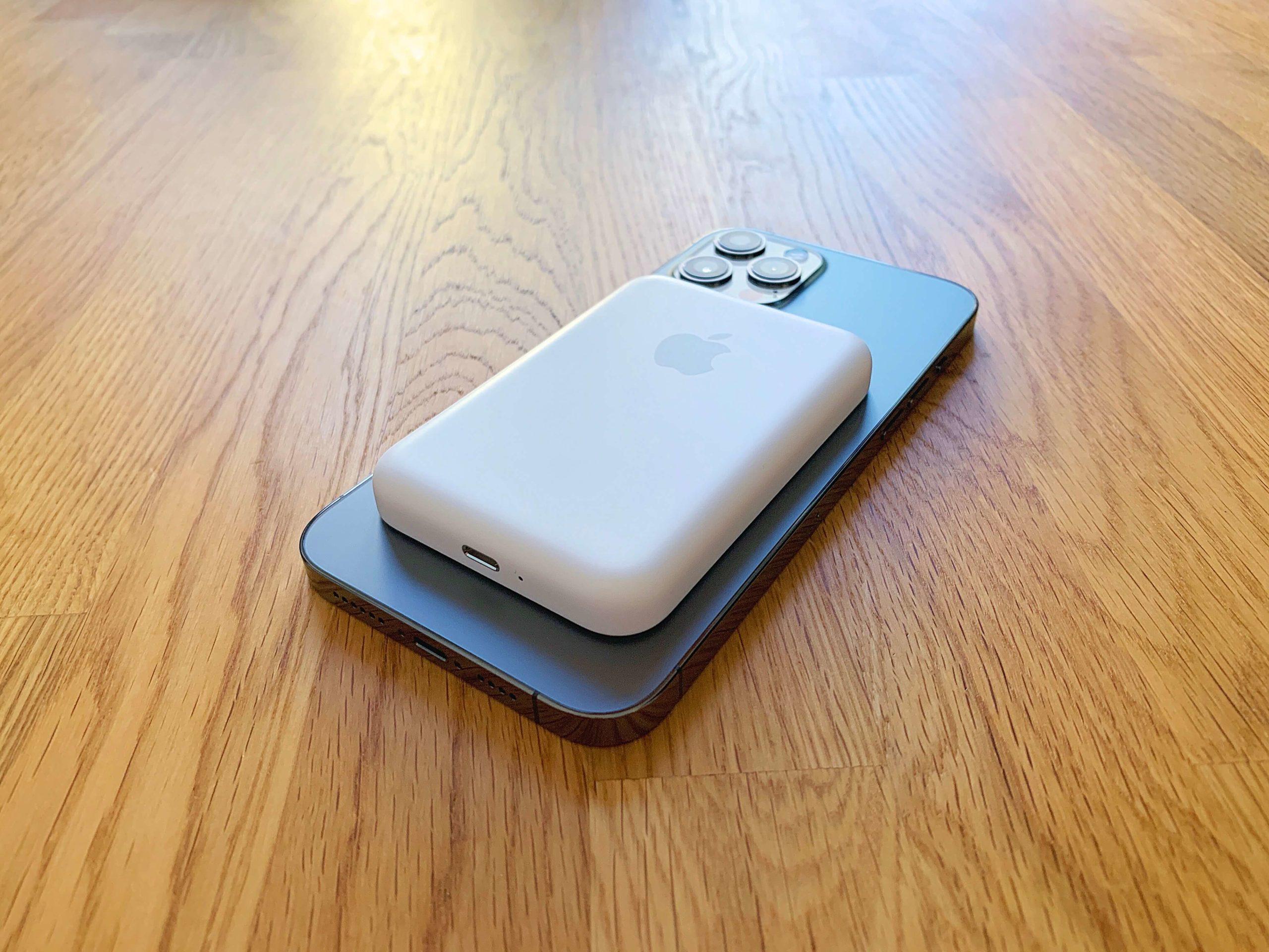 Die-externe-MagSafe-Batterie1-scaled Die externe MagSafe Batterie