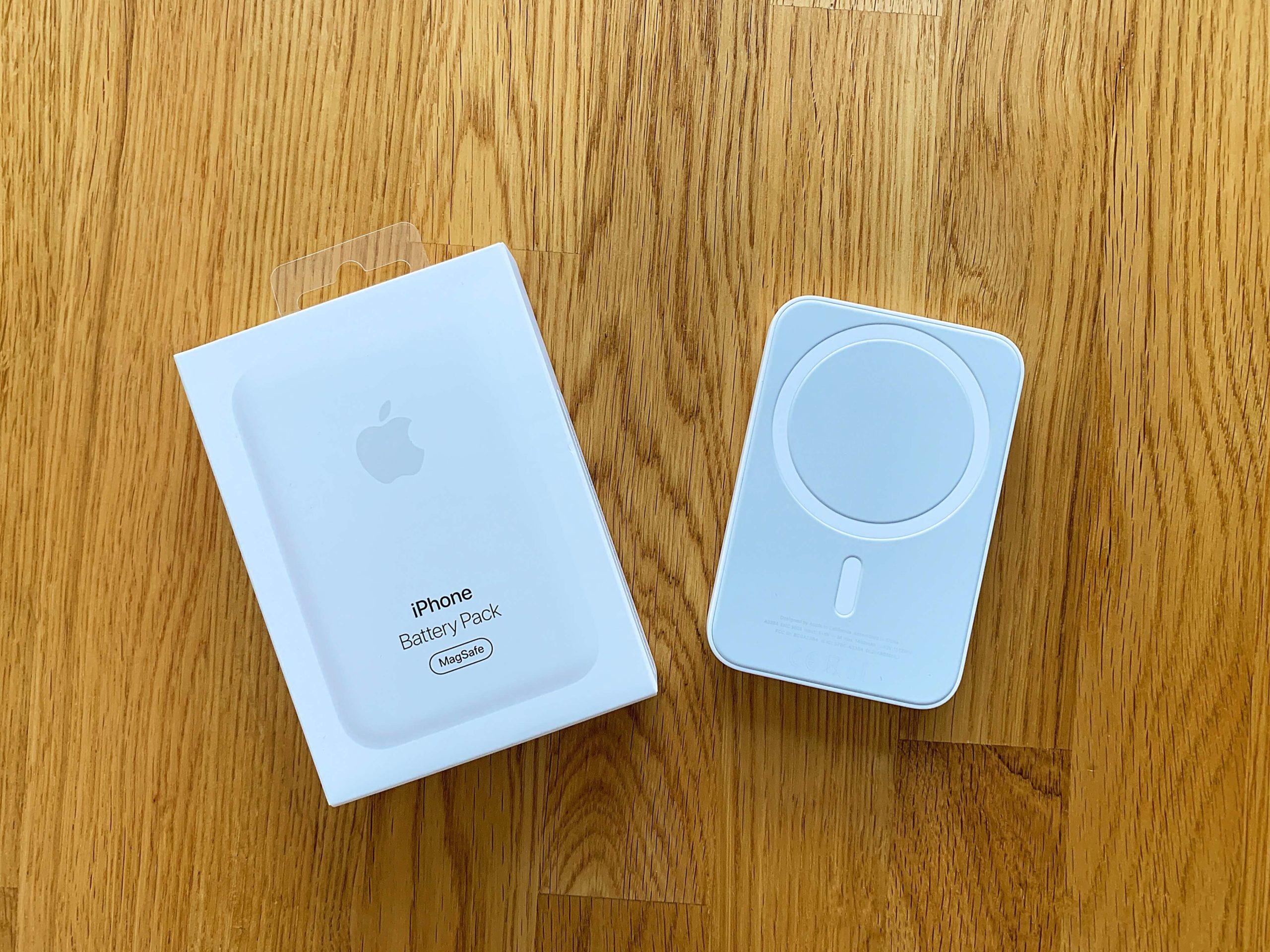 Die-externe-MagSafe-Batterie2-scaled Die externe MagSafe Batterie