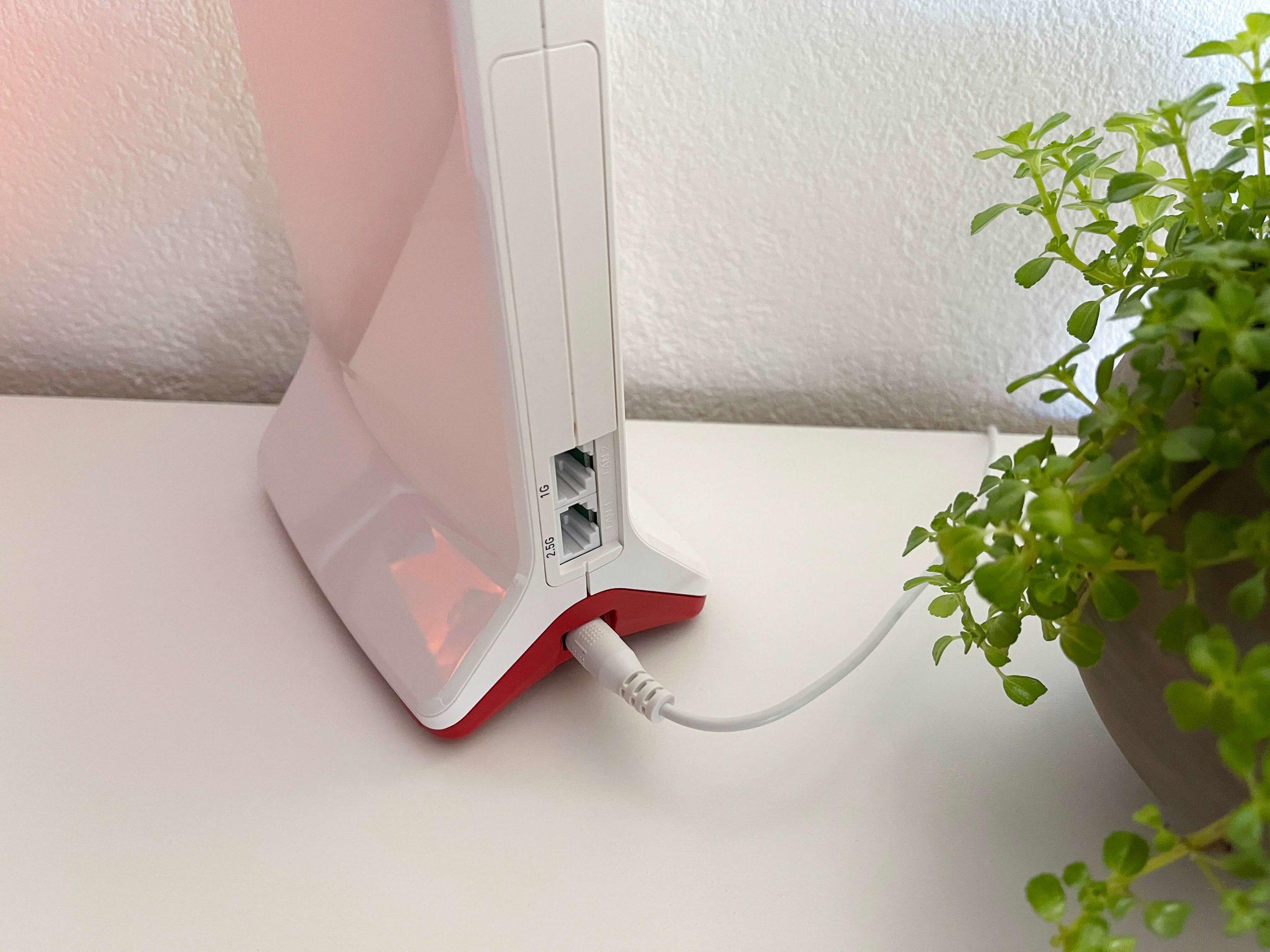 FRITZRepeater-6000-von-AVM-mehr-Wi-Fi-6-Reichweite-im-ganzen-Haus2-scaled FRITZ!Repeater 6000 von AVM  - mehr Wi-Fi 6 Reichweite im ganzen Haus