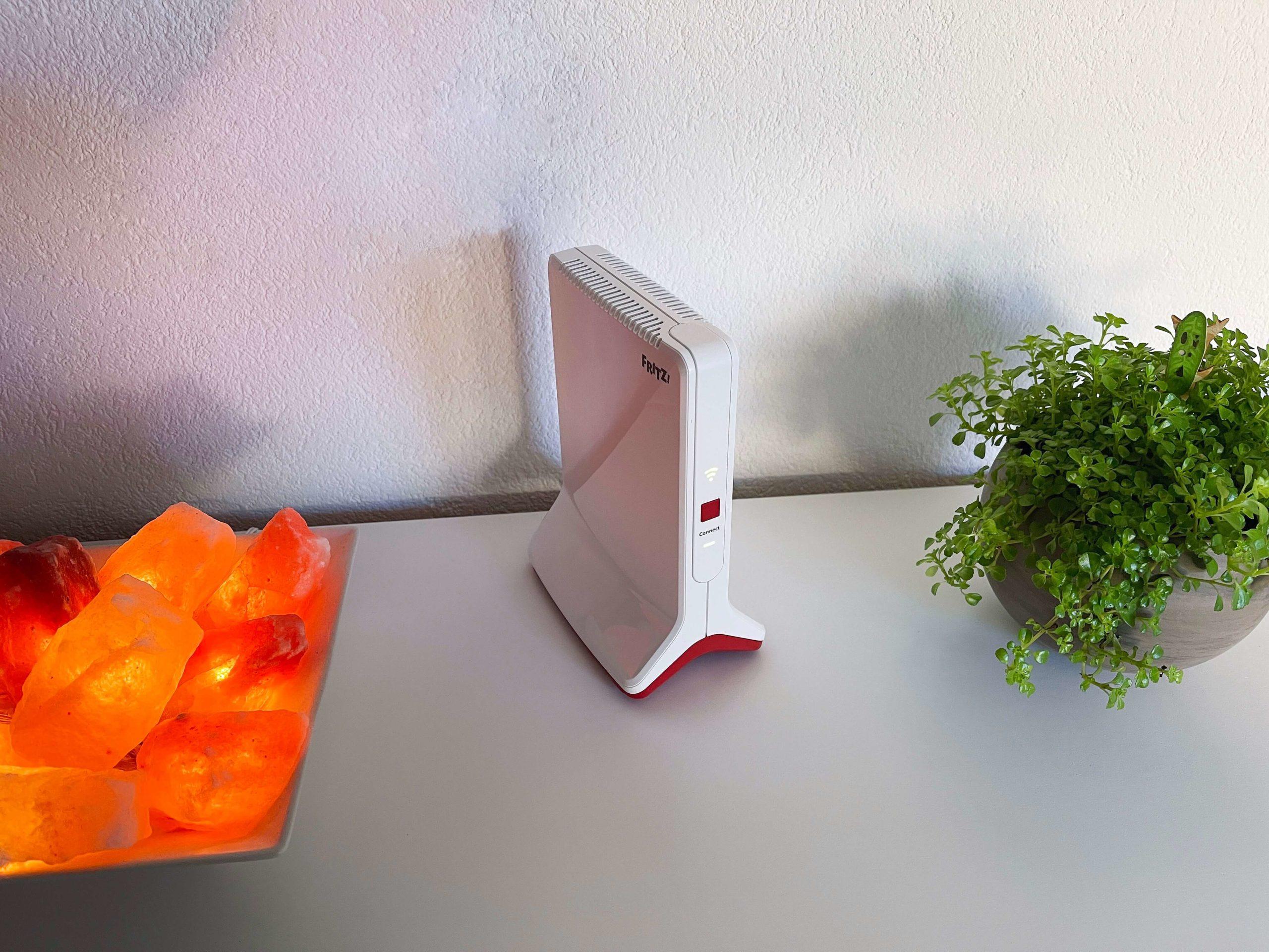 FRITZRepeater-6000-von-AVM-mehr-Wi-Fi-6-Reichweite-im-ganzen-Haus3-scaled FRITZ!Repeater 6000 von AVM  - mehr Wi-Fi 6 Reichweite im ganzen Haus