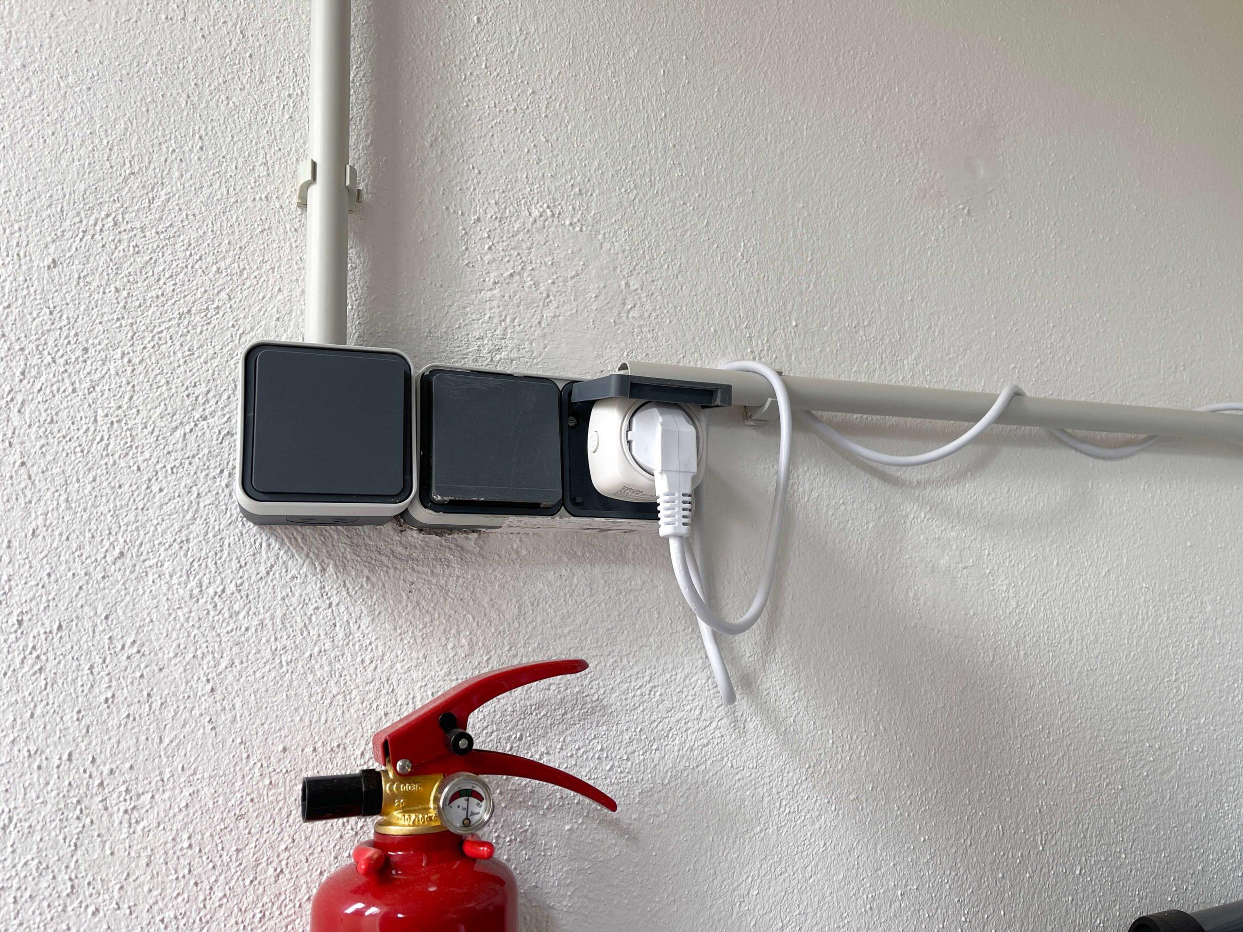 Mini-Zwischenstecker-mit-Apple-HomeKit-von-Meross-klein-und-fein1-scaled Mini Zwischenstecker mit Apple HomeKit von Meross - klein und fein
