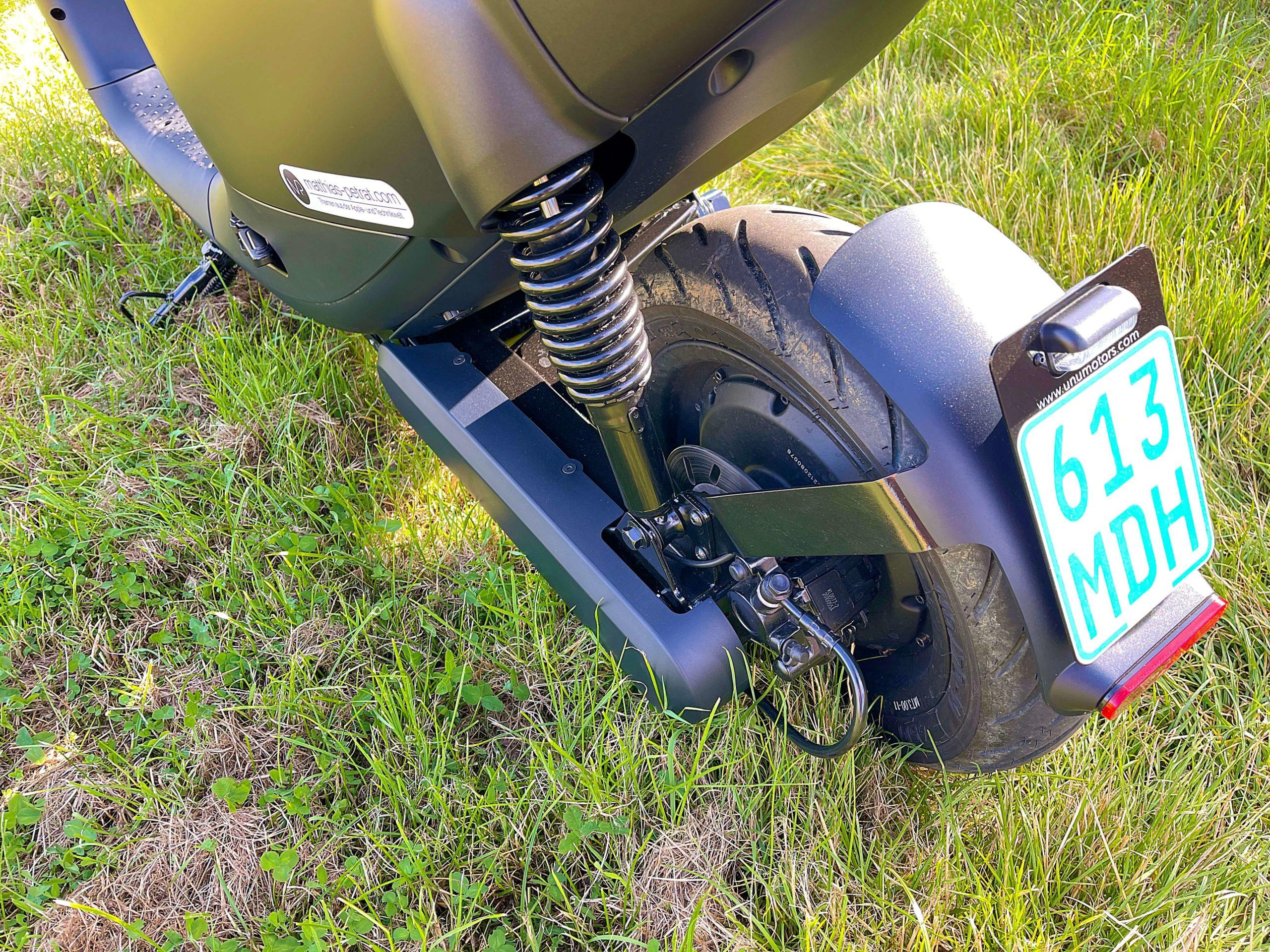 Unu-Scooter-der-smarte-Elektroroller-aus-Berlin13-scaled Unu Scooter - der smarte Elektroroller aus Berlin