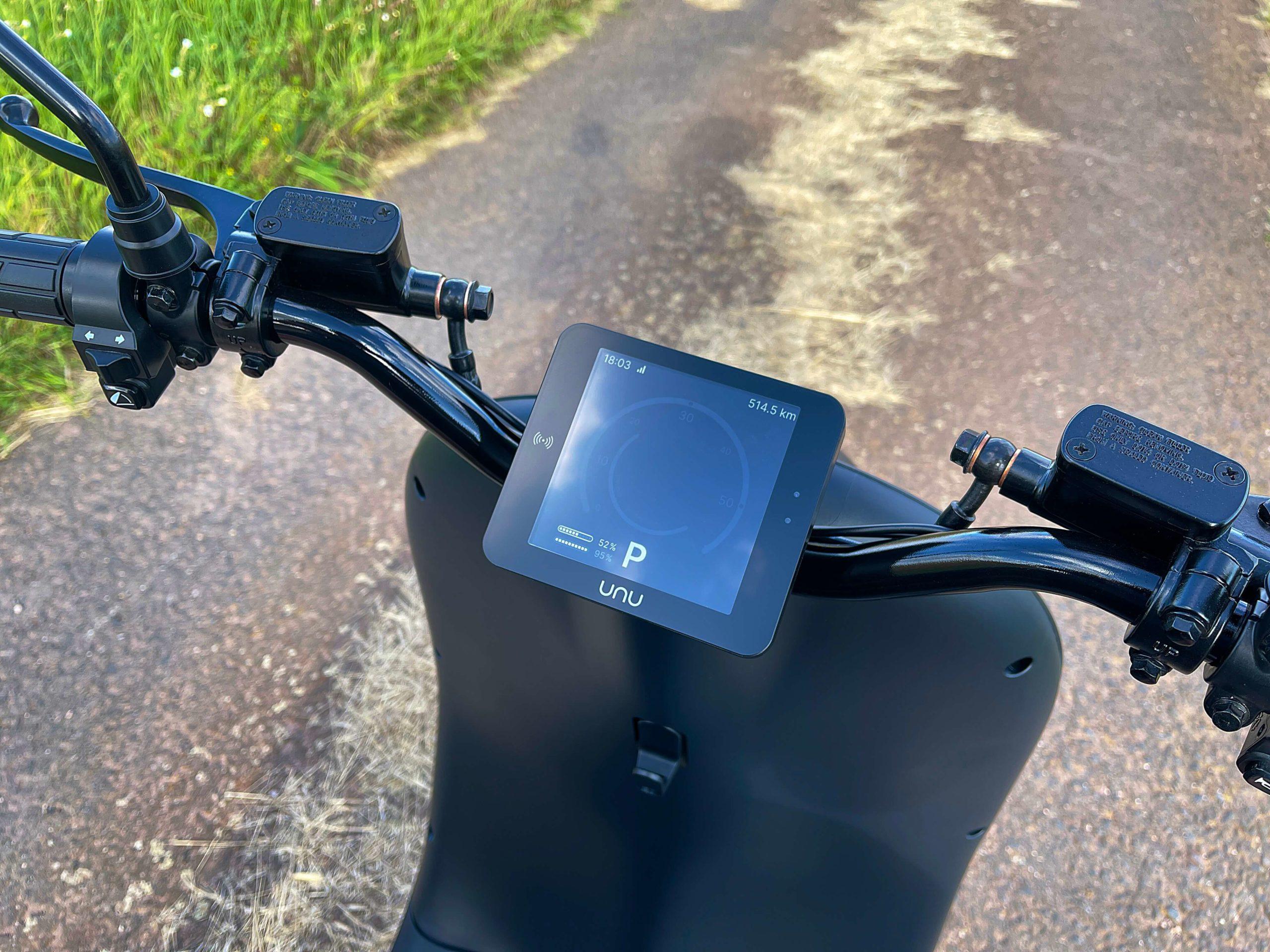 Unu-Scooter-der-smarte-Elektroroller-aus-Berlin16-scaled Unu Scooter - der smarte Elektroroller aus Berlin