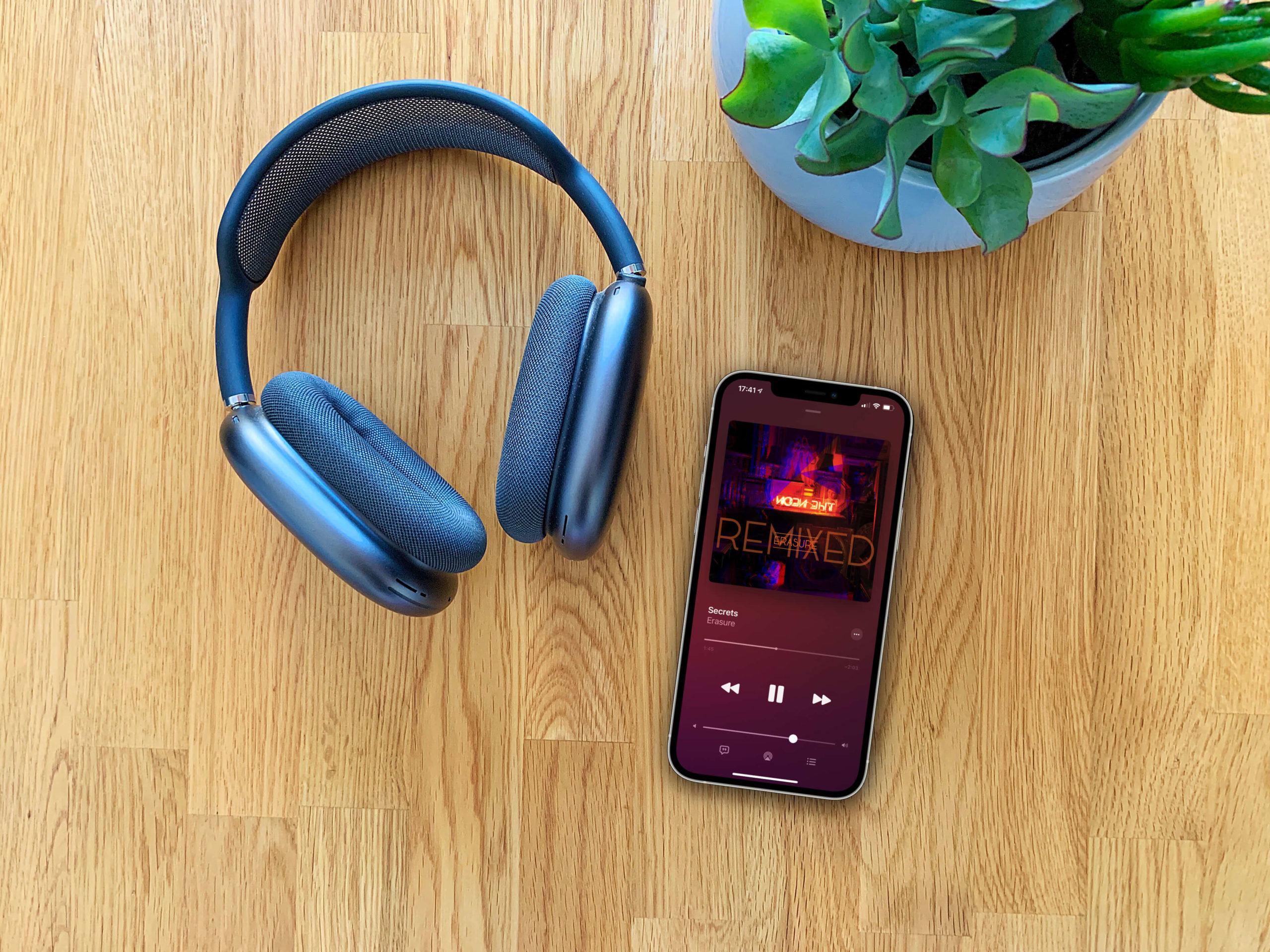 3D-Audio-Dolby-Atmos-und-Loseless-Audio-in-Apple-Music-scaled 3D-Audio, Dolby Atmos und Lossless Audio in Apple Music
