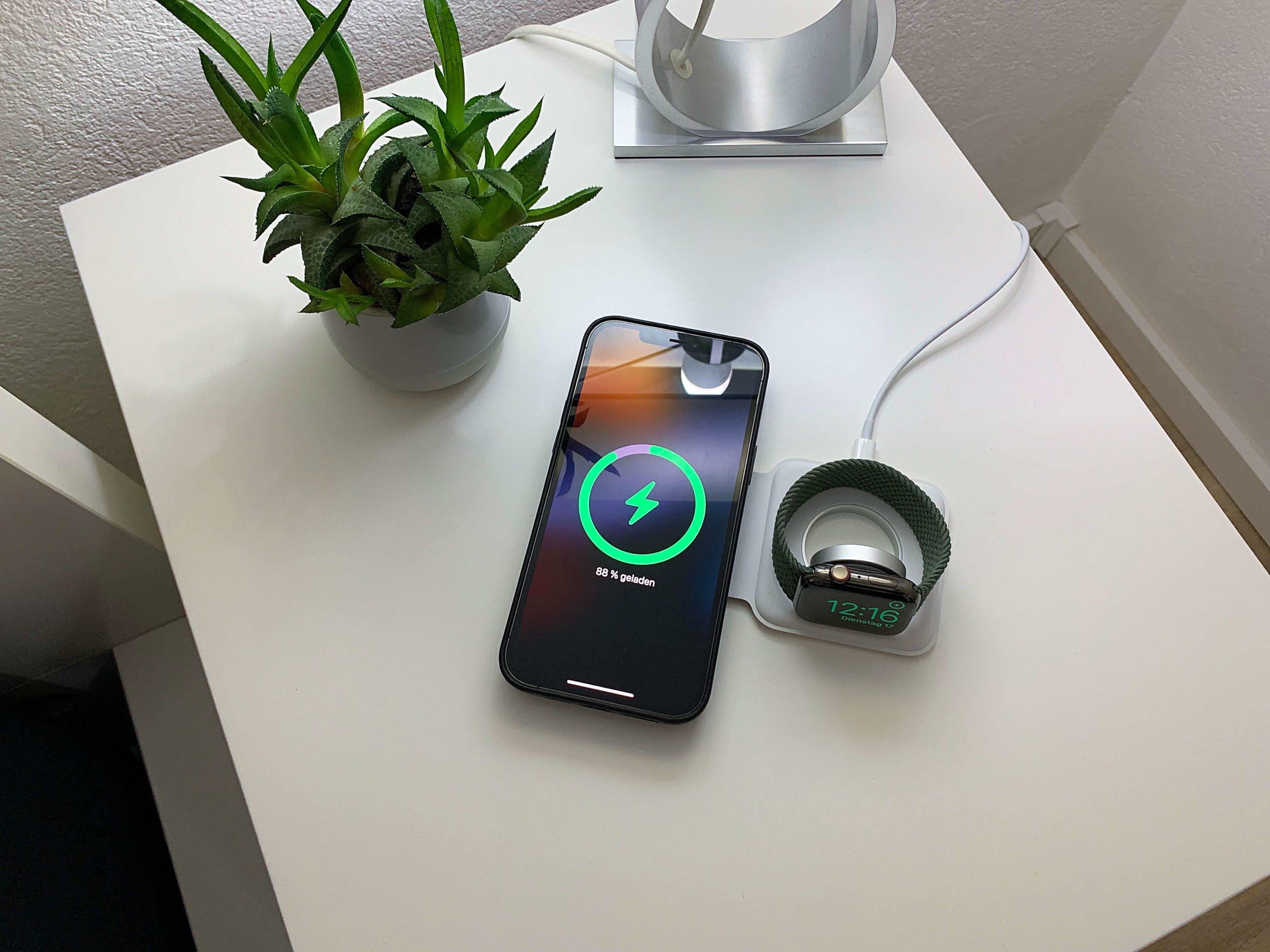 MagSafe-Duo-der-mobile-Ladeprofi7-scaled MagSafe Duo - der mobile Ladeprofi