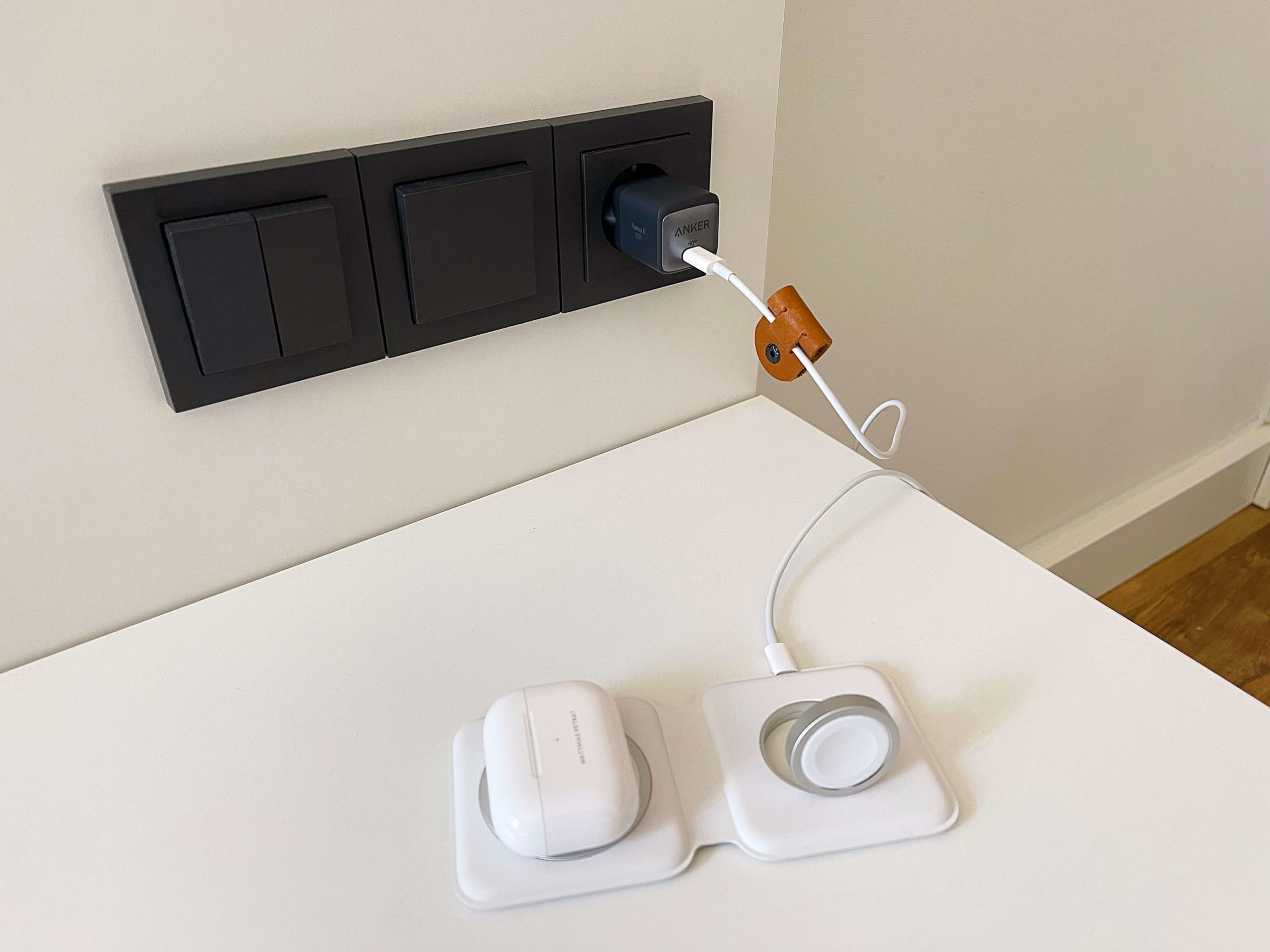 Anker-Nano-II-USB-C-Ladegeraet-von-Anker-30-Watt-im-Hosentaschenformat2-scaled Nano II USB-C-Ladegerät von Anker - 30 Watt im Hosentaschenformat