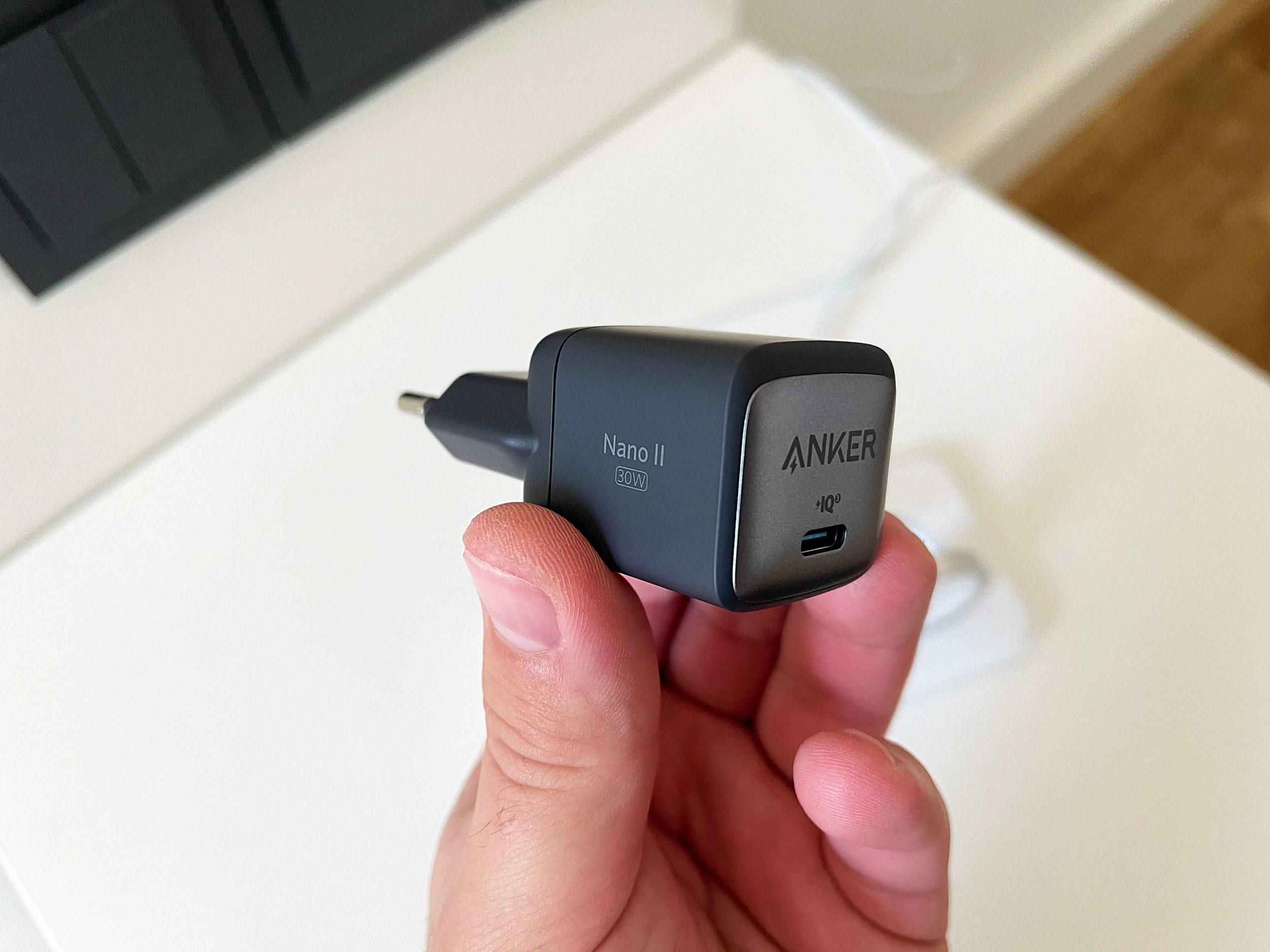 Anker-Nano-II-USB-C-Ladegeraet-von-Anker-30-Watt-im-Hosentaschenformat3-scaled Nano II USB-C-Ladegerät von Anker - 30 Watt im Hosentaschenformat