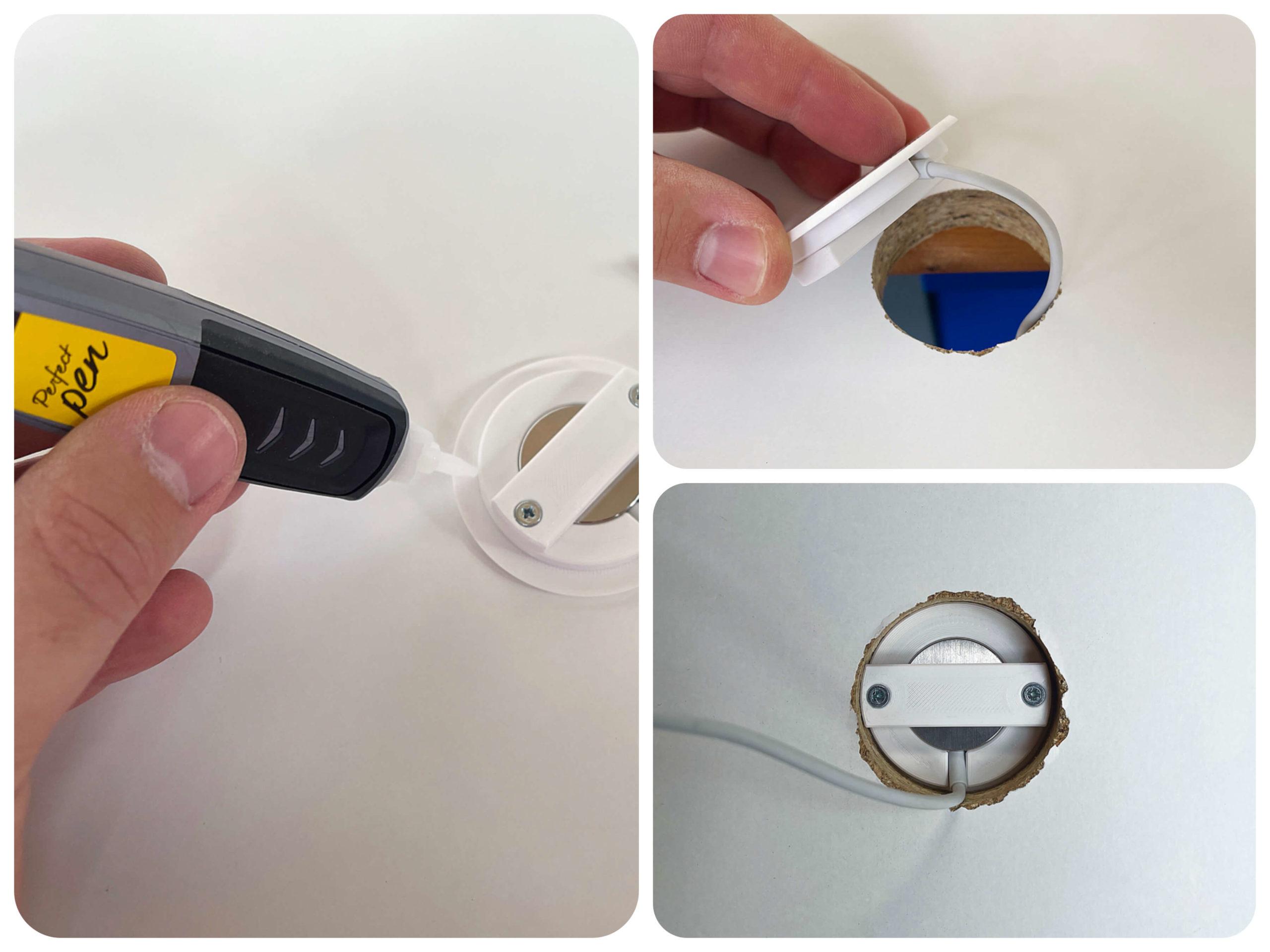 Anleitung-Apple-Watch-kabellos-ueber-Moebeloberflaeche-aufladen1-scaled Anleitung: Apple Watch kabellos und flach über Möbeloberfläche aufladen