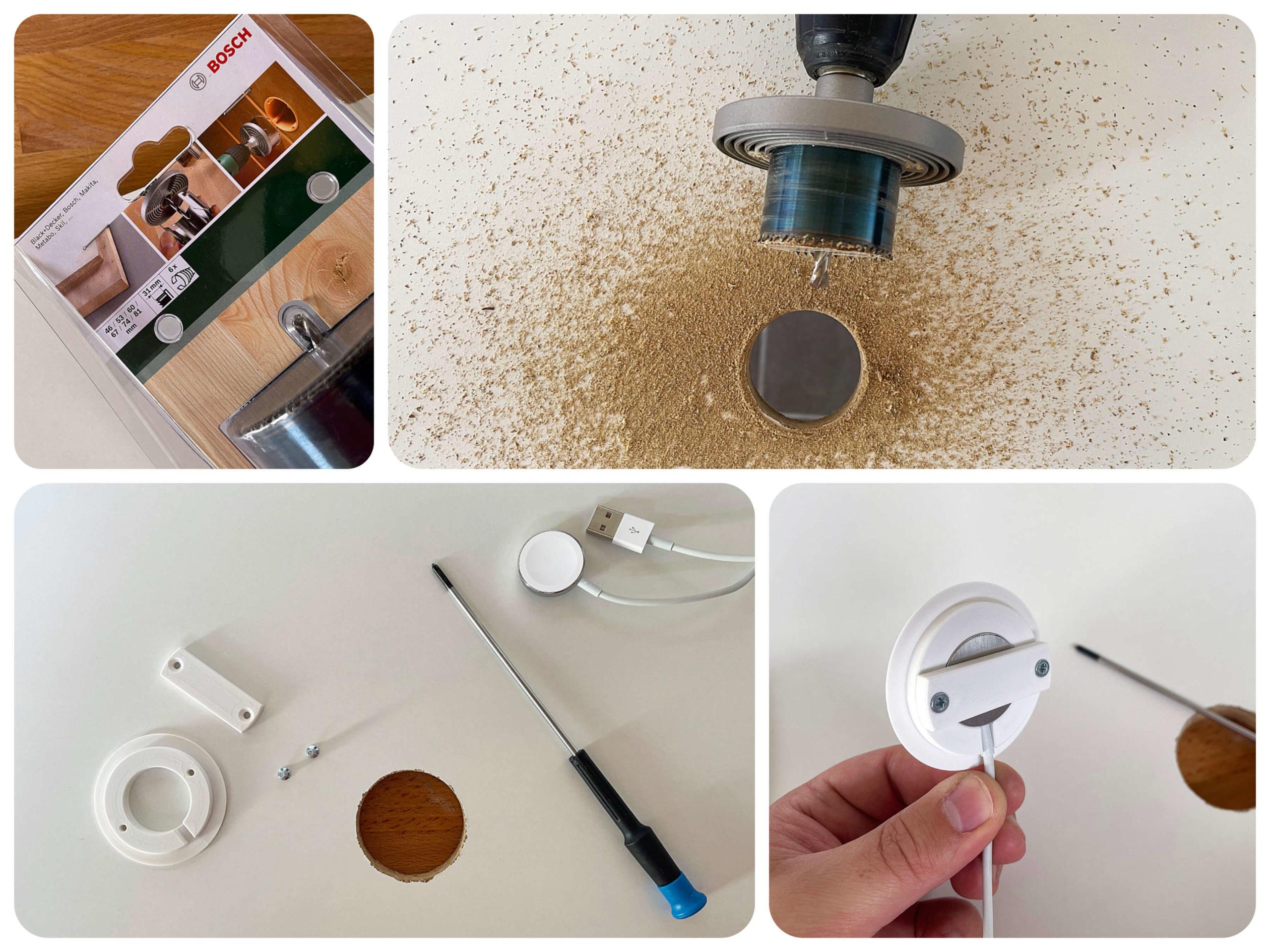 Anleitung-Apple-Watch-kabellos-ueber-Moebeloberflaeche-aufladen2-scaled Anleitung: Apple Watch kabellos und flach über Möbeloberfläche aufladen