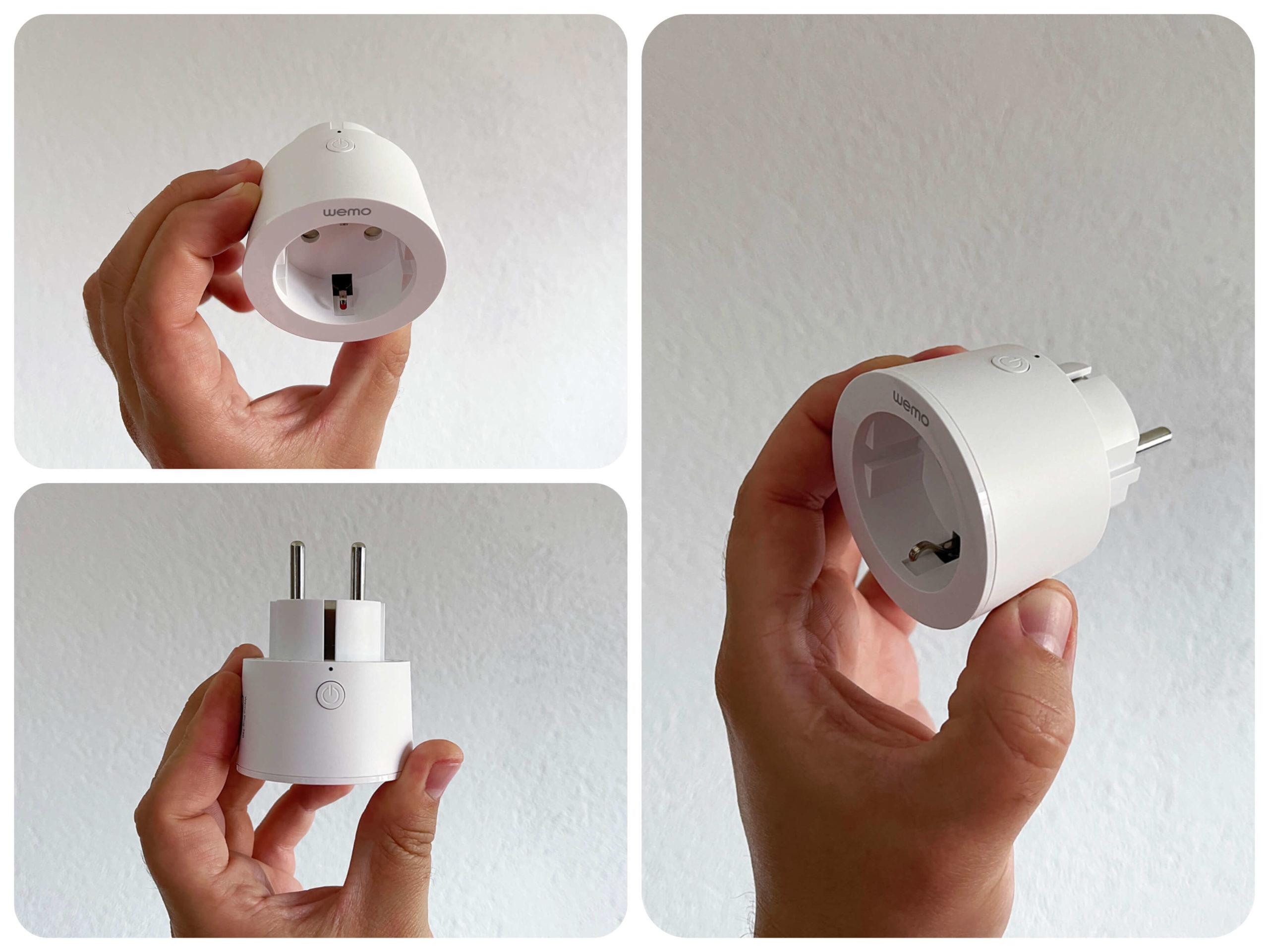 Wemo-Apple-HomeKit-Zwischenstecker-von-Belkin-der-Schoenste-seiner-Art2-scaled Wemo Apple HomeKit-Zwischenstecker von Belkin - der Schönste seiner Art